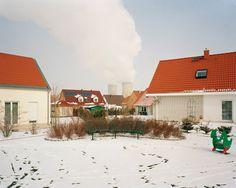 © Jürgen NEFZGER / Galerie Françoise Paviot