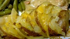 Potato Galette ATK) Recipe - Food.com