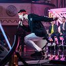 Българин на големите концерти в X Factor Финландия – Меломан.бг
