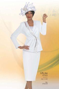 La Vie Design Church Suits Style #MARK-47414 | Texas Divas Boutique, Quinceanera, Bridal, Prom and Pageant Wear
