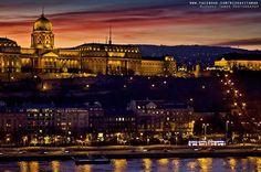 Rizsavi Photography. Budapest & Csillamos