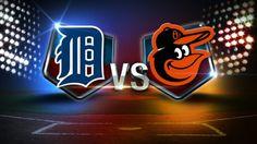 Justin Verlander leads Tigers into critical ALDS Game 2 | Baseball  - Home