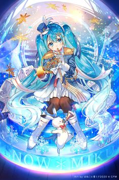 Wholesale anime from Cheap anime Lots, Buy from Reliable anime Wholesalers. Anime Girl Cute, Anime Art Girl, Manga Girl, Anime Couples Manga, Cute Anime Couples, Anime Guys, Anime Angel, Anime Chibi, Vocaloid