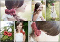 Blog_TiffanyAnnHome_CountryVillage_Bothell_CommercialPhotographySeattle