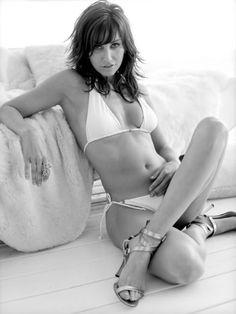 Gina Gherson