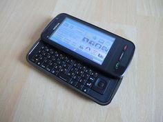 Nokia C6     Viettel IDC | Co-location | Dedicated Server | Hosting | Domain | Vps | Email | Cloud Computing ...
