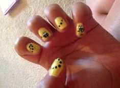 antimicotico royal nails