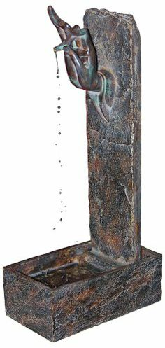 Http://diy Gardensupplies.com/Buy Cheap Buddha Hand Tabletop Fountain On  Sale For Anybody Who Is Searching For A Very Good And Dependable Buddha  Hand ...