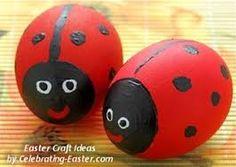 Výsledok vyhľadávania obrázkov pre dopyt kreativita s vajíčkami