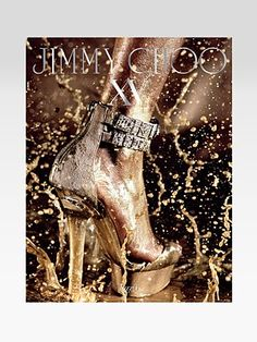 c5355d439611 66 Best Jimmy Choo s Fashion s images
