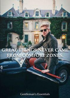 Truth     www.gentlemans-essentials.com