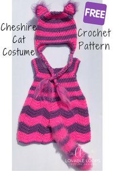 Crochet Baby Props, Crochet Baby Costumes, Baby Girl Crochet, Crochet Baby Clothes, Crochet Craft Fair, Crochet For Kids, Crochet Projects, Free Crochet, Crochet Hats
