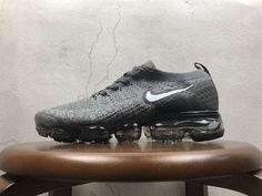 5ddd12230a8 Buy Genuine Youth Big Boys Nike Air Vapormax