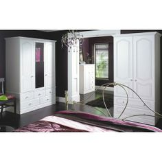 bedroom furniture at smiths the rink harrogate
