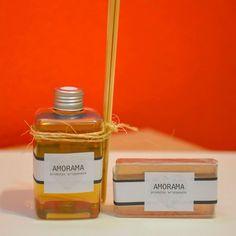 ✼ Chá verde e Capim-Cidreira ✼  Propriedades: O chá verde (Camellia sinensis) é rico em vitaminas do complexo B e sais minerais (F, Ca, K, Mg). É estimulante, adstringente, antioxidante, antilipêmico e antibacteriano. Melhora a microcirculação periférica e atua como como anti-radicais livres. O capim-cidreira (Cymbopogon citratus) repele insetos.