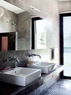 Bathroom - ARKPAD