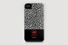 MSTRPLN Minimalist Sneaker Prints and iPhone Cases | Hypebeast