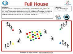 full-house.jpg (673×505)