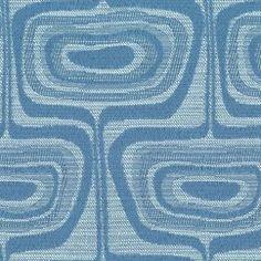 Home Decor Fabrics - Crypton Corfe 31 Sky Home Decor Fabric, Decoration, Upholstery, Kids Rugs, Sky, Fabrics, Fabric Shop, Home Decoration, Mom