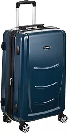 Are you looking for Best Suitcase 40 Inch? We analyze and compare all Best Suitcase 40 Inch of 2020 and find out the top 10 for you. Best Travel Luggage, Travel Bags, Luggage Store, Luggage Sets, Best Suitcases, Luggage Reviews, Oxford, Hardside Spinner Luggage, Spinner Suitcase