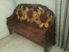 21 excelentes imágenes de Muebles mexicanos | Mexican furniture ...