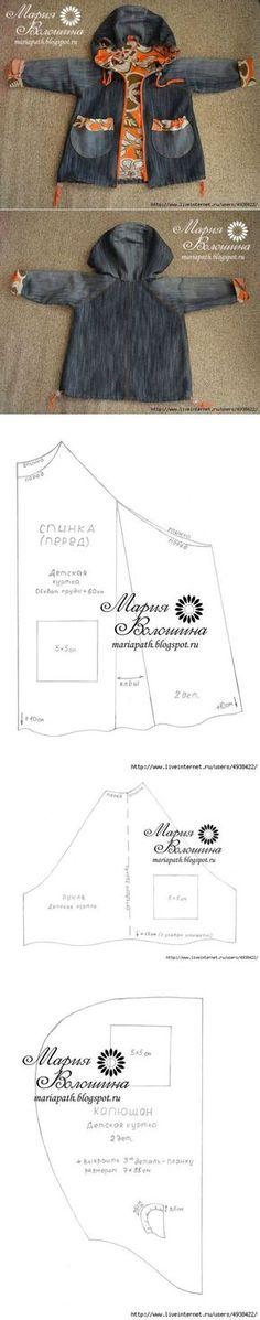 """couture pois et motif croisé papier marqué en pouces-large 36/"""" 1 mètre à coudre"""