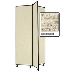 tall office partitions. 6 1/2 Ft Tall In 3 Panels Mobile Display Tower Partition (more Colors  Available) Commercial Grade Portable Display Tower Panel Partition On Casters. Tall Office Partitions