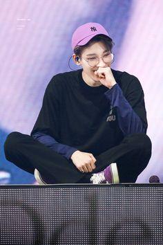Listen to every Seventeen track @ Iomoio Woozi, Jeonghan, Diecisiete Wonwoo, The8, Seungkwan, Seventeen Scoups, Seventeen Wonwoo, Seventeen Debut, Vernon