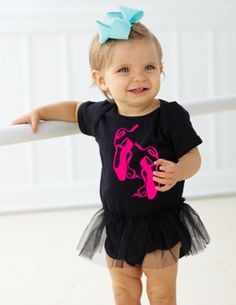 36 best Baby s R Totally Us!!! images on Pinterest  1c6190d648bcd