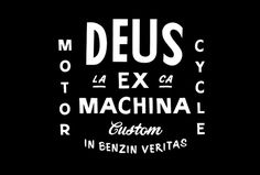 dues ex machina surf boards 7