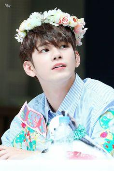 When The Rain Comes [OngNiel] - rain Miss U So Much, Ong Seung Woo, Thing 1, Produce 101 Season 2, Kim Jaehwan, Drama Korea, Seong, Jinyoung, True Beauty