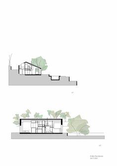 Gallery of Estate In Extremadura / Ábaton Arquitectura - 25