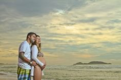 Ensaio Gestante  #ensaiogestante #gestante #gravida #bookfotografico #linda #beautiful #love #amor #casal #florianopolis #brasil