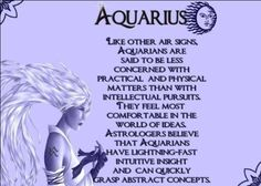 Waterbearer Aquarius Photo: This Photo was uploaded by michelletorre. Find other Waterbearer Aquarius pictures and photos or upload your own with Photob. Aquarius Personality, Personality Quotes, Aquarius Traits, Astrology Aquarius, Aquarius Love, Aquarius Quotes, Aquarius Woman, Age Of Aquarius, Zodiac Signs Aquarius