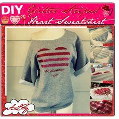 Clothing DIYs 2