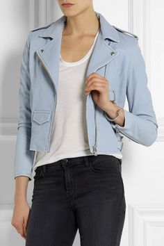 7a10d442920b3 Cheap brand leather jacket women, Buy Quality fashion leather jackets women  directly from China leather jacket brand women Suppliers  New 2016 Women s  ...