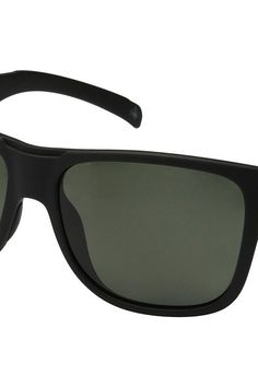 d5f052ab78 Smith Optics Lowdown XL (Matte Black Polar Gray Green Carbonic TLT Lenses)  Fashion