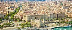 Windstar: Lisbon to Barcelona - Jetsetter
