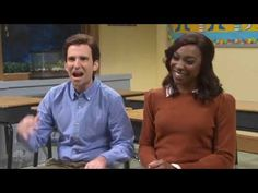 Saturday Night Live S47E04 Jason Sudeikis; Brandi Carlile | SNL 23 October 2021 Full Episode - YouTube