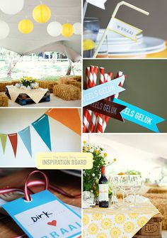 A short while ago Jana contacted me to help her with some Sproudly South African themed party ideas for her brother's What a fun theme! Party Props, Party Themes, Party Ideas, Spring Carnival, Inspiration Boards, Wedding Inspiration, Wedding Ideas, African Theme, 30th Party