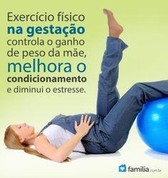 Familia.com.br | 50 #coisas que você deve #saber antes de ter um #bebe.