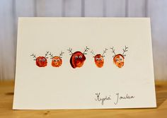 Joulukalenterin luukut 1-11 - ku ite tekee