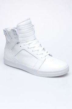 fc4c1bd5bfdd Smooth New Styles by Supra - Sale of the Day at JackThreads