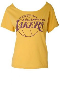 3e2ab6924 LA Lakers  losangelesdodgers  los  angeles  dodgers  pink Lakers Girls