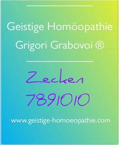 Emergency Numbers – Homepage Spiritual Homeopathy - All About Health Workout Template, Health Words, Health Symbol, Switch Words, Reiki Symbols, Anti Inflammatory Diet, Workout Guide, Alternative Health, Homeopathy