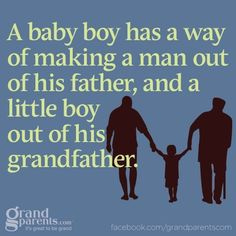 Sons, fathers and grandfathers mom & baby quotes ребенок Great Quotes, Me Quotes, Inspirational Quotes, The Words, Baby Boy Quotes, Little Boy Quotes, Baby Boy Poems, My Guy, Baby Boys