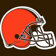 browns-1 ...