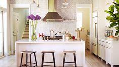 kitchenstraighton-0009