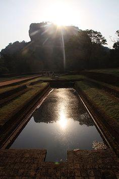 45 Best Sri Lanka images in 2017 | Sri Lanka, Greatest adventure