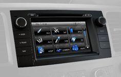 http://mapinfo.org/carshow-cs-sien11-us-2011-13-multi-media-navigation-p-3821.html